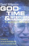 God, Time, & Stephen Hawking
