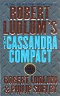 The Cassandra Compact=