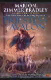 Priestess of Avalon (Avalon Series)