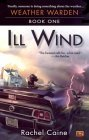 Ill Wind (Weather Warden, Book 1)