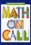 A Mathematics Handbook