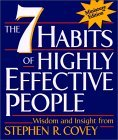 Seven Habits of Highly Effective People, Miniature Edition