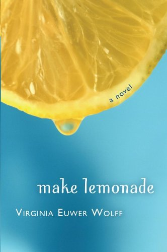 Make Lemonade