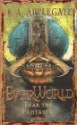 Everworld #06: Fear the Fantastic (Everworld Series)