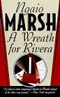 A Wreath for Rivera (A Roderick Alleyn Mystery)