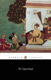 The Upanishads (Penguin Classics)