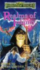 Realms of Infamy (Forgotten Realms)