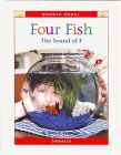 Four Fish: The Sound of F (Wonder Books