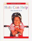 Hats Can Help: The Sound of H (Wonder Books