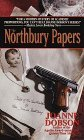The Northbury Papers (Karen Pelletier, #2)