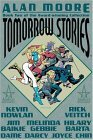 Tomorrow Stories (Book 2)