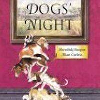 Dogs' Night : Meredith Hooper
