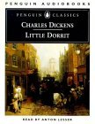 Little Dorritt (Penguin Classics)