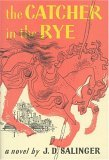 The Catcher in the Rye (Hardcover)