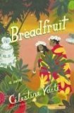 Breadfruit: A Novel