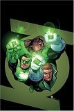 Green Lantern Corps Vol. 0: Recharge
