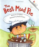The Best Mud Pie (Rookie Readers Level B)
