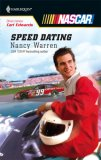 Speed Dating (Harlequin Nascar)
