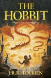 The Hobbit (Collins Modern Classics)