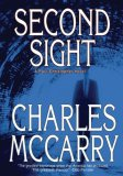 Second Sight: A Paul Christopher Novel