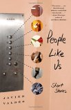 People Like Us: Short Stories