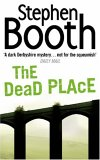 The Dead Place (Ben Cooper & Diane Fry, #6)