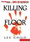Killing Floor (Jack Reacher Series, #1)