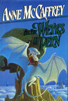 All the Weyrs of Pern (Pern: Dragonriders of Pern, #8)