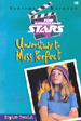 Understudy to Miss Perfect (The Shooting Star, #5)