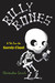 Billy Bones  Tales From The Secrets Closet
