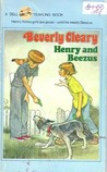 Henry and Beezus