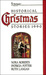 Harlequin Historical Christmas Stories 1990 (MacGregors #7)