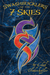 Swashbucklers of the 7 Skies (Hardcover) by Chad Underkoffler