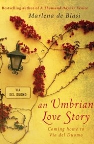 An Umbrian Love Story