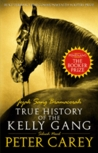 True History of the Kelly Gang (Jejak Sang Bromocorah)