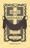 Relics of Repentance--The Letters of Pontius Pilate & Claudia Procula, compiled by James F. Forcucci: A Review