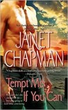 Tempt Me If You Can (Sinclair Brothers, #2)