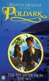 The Stranger From The Sea (Poldark, #8)
