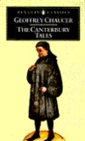 The Canterbury Tales, in Modern English