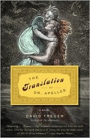 The Translation of Dr. Apelles (Vintage Contemporaries)