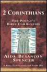 2 Corinthians: A Bible Commentary for Every Day