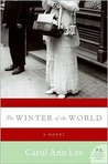 The Winter of the World: A Novel (P.S.)