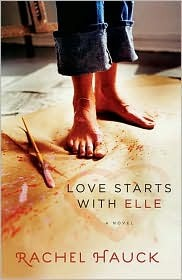Love Starts with Elle