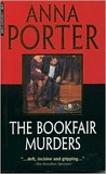 The bookfair murders