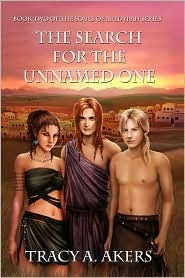 The Search for the Unnamed One