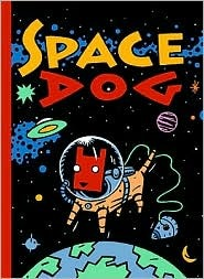 Spacedog
