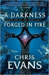 Iron Elves: A Darkness Forged in Fire