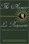 Answer / La Respuesta: Including Sor Filotea's Letter & New Selected=