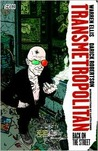 Transmetropolitan Vol. 1 Revised: Back on the Street