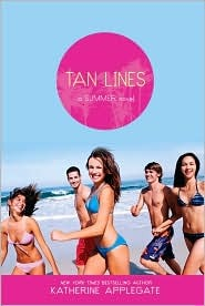 Tan Lines: Sand, Surf, and Secrets; Rays, Romance, and Rivalry; Beaches, Boys, and Betrayal (Summer)